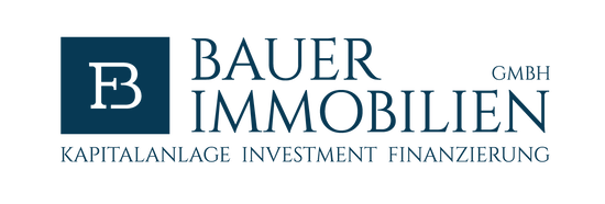 Investment-Bauer