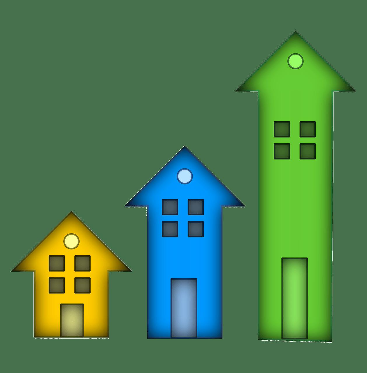 kapitalanlage-immobillie-haus-kaufen-groß