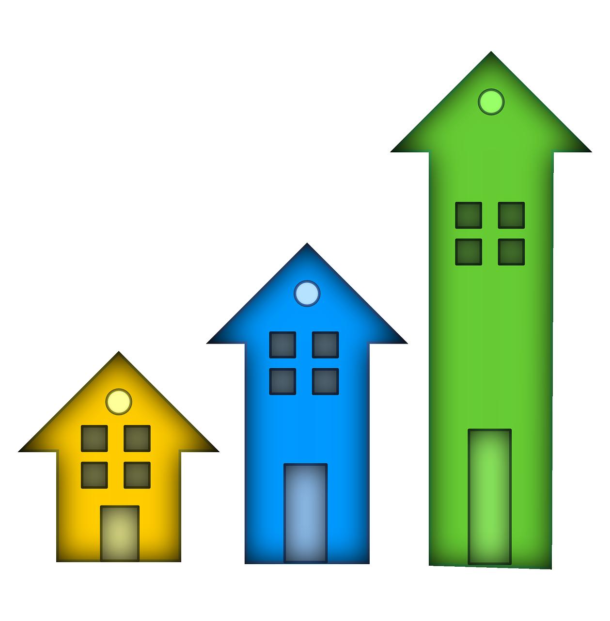 haus-häuser-immobilie-immobilien-kaufen-strategie3