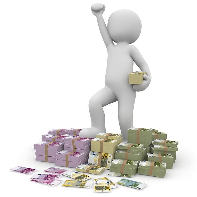 haus-kaufen-ohne-eigenkapital-zukunft