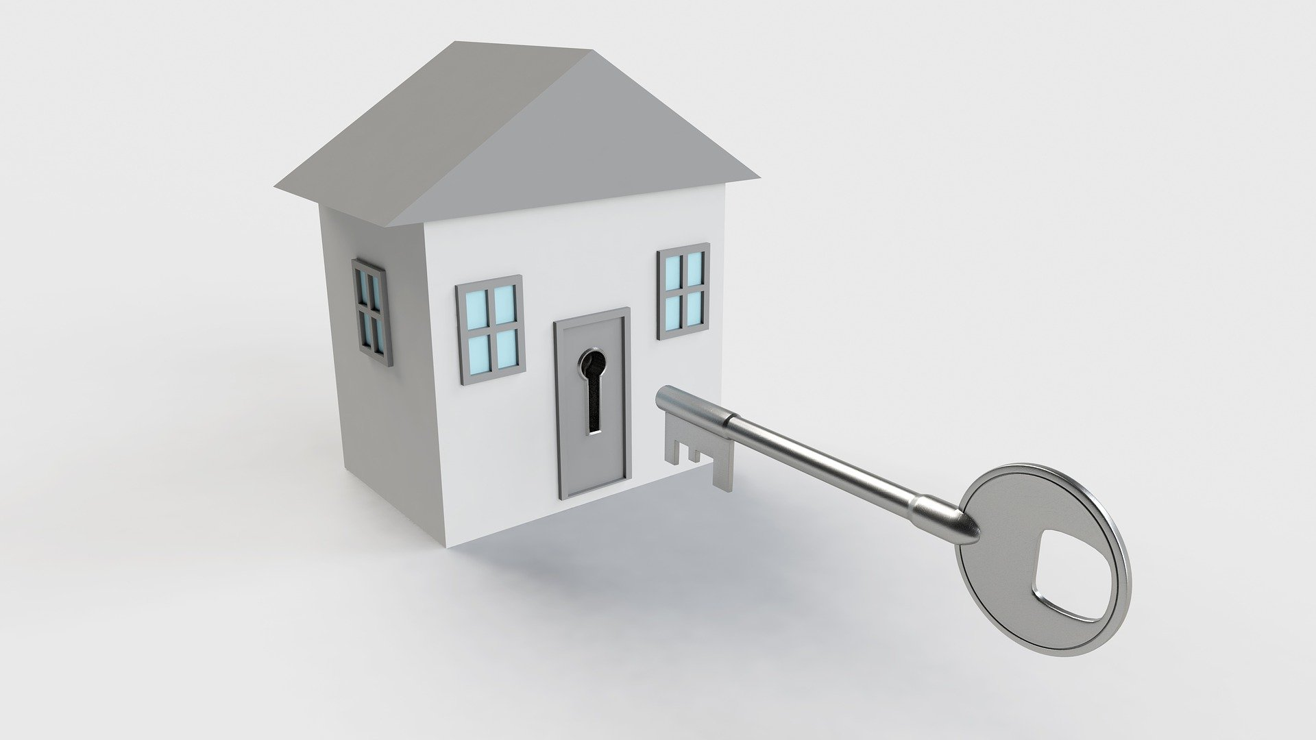 mietverwaltung-verwaltung-mieten-immobilie